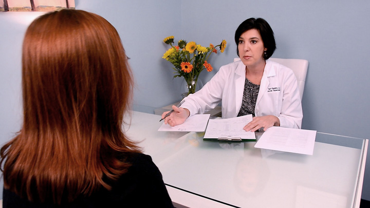 Atlanta-Acne-treatment-6