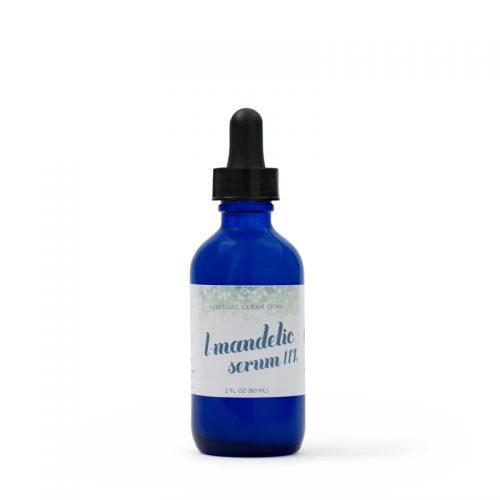 L-Mandelic 11% Serum