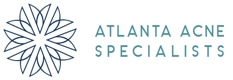 Atlanta Acne Specialists Logo