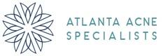 Atlanta Acne Specialists Logo